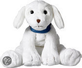 Hond Scotty no. 1 - 25 cm