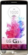 LG G3 s (D722) - Goud
