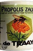 Traay Propolis Zalf