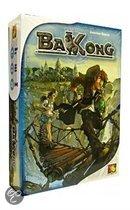 Bakong - Gezelschapsspel