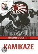 World At War - Kamikaze
