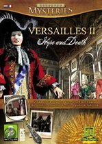 Versailles 2: Testament Of The King 1