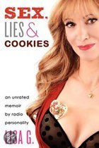 Sex, Lies & Cookies