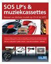 Sos Lp'S & Muziekcassettes