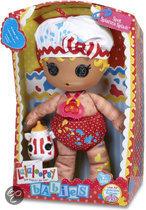 Lalaloopsy Babies Spot Splatter Splash - Pop