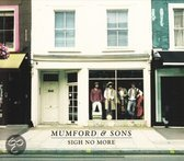Sigh No More -Deluxe-