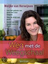 Weg met de weegschaal Herwijnen, M. van
