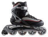 Inlineskates Semi-Softboot - Maat 38