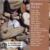 Women Folk -20Tr-