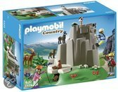 Playmobil Bergbeklimming - 5423