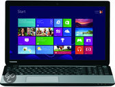 Toshiba Satellite L50-A-1EH - Laptop