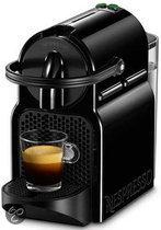 De'Longhi Nespresso Apparaat Inissia EN80B - Zwart
