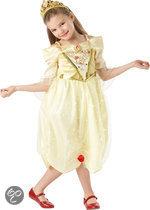 Belle Glitter - Kostuum - Maat L