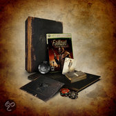 Foto van Fallout: New Vegas - Collector's Edition