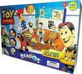 Beados Toy Story Deluxe
