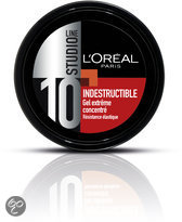 L'Oreal Paris Studio Line - Indestructible - Concentrated Extreme Glue (POT)