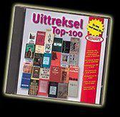 Uittreksel, Top 100, Nederlands