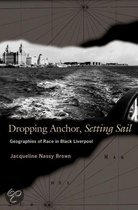 Dropping Anchor, Setting Sail