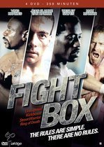 Fight Box