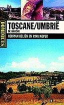Toscane / Umbrie