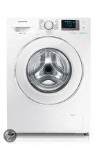 Samsung WF71F5E5P4W wasmachine
