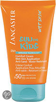 Lancaster - Sun Kids Waterproof - SPF50 - 125 ml - Zonnebrandspray