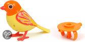Digibirds - Sunbeam