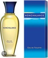 Nonchalance for Women - 30 ml - Eau de Toilette