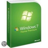 Windows 7 Home Premium 64-bits   SP1   OEM   DVD    Nederlands  