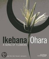 Ikebana Ohara