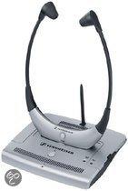 Sennheiser RS 4200 TV-1 - Draadloze in ear hoofdtelefoon