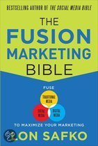 The Fusion Marketing Bible