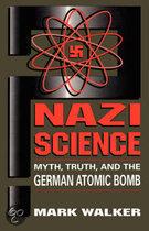 Nazi Science