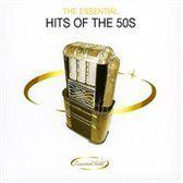 Essential Hits 50'S