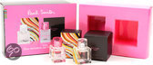 Paul Smith for Women Deluxe Sets - 2 delig - Geschenkset