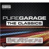 Pure Garage: Classics
