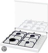Bosch NGU2121DN kookplaat