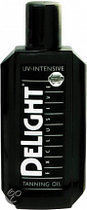 Delight UV-Active Exclusive Tanning Oil - Zonnebankcrème