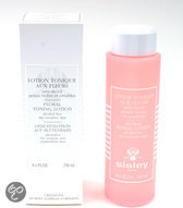 Sisley Floral Toning Lotion - 250 ml - Reinigingstonic