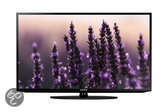 Samsung UE32H5303 - LED tv - Smart tv - Full HD