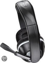 Plantronics GameCom X95 Draadloze Gaming Headset Xbox 360