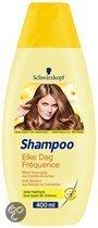 Schwarzkopf Elke Dag - 400 ml - Shampoo