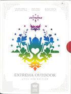 Extrema Outdoor 2004 9th Edition + 2 Remix Cd's