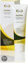 Vedax Silidyn Silicium - 140 ml -  Spier- en Gewrichtsgel