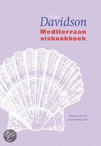 Mediterraan Viskookboek