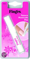 Fing'rs - French Manicure Pen