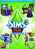 Foto van De Sims 3: Film Accessoires