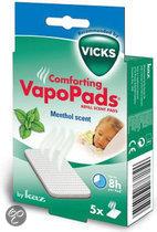 Vicks Vapopad Classic VH5 - 5 st
