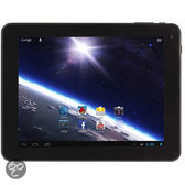 Salora Tablet 8.0 (TAB8001) - WiFi / 4GB