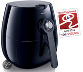 Philips Airfryer Friteuse HD9220/20